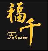 Fukusen Japanese Restaurant